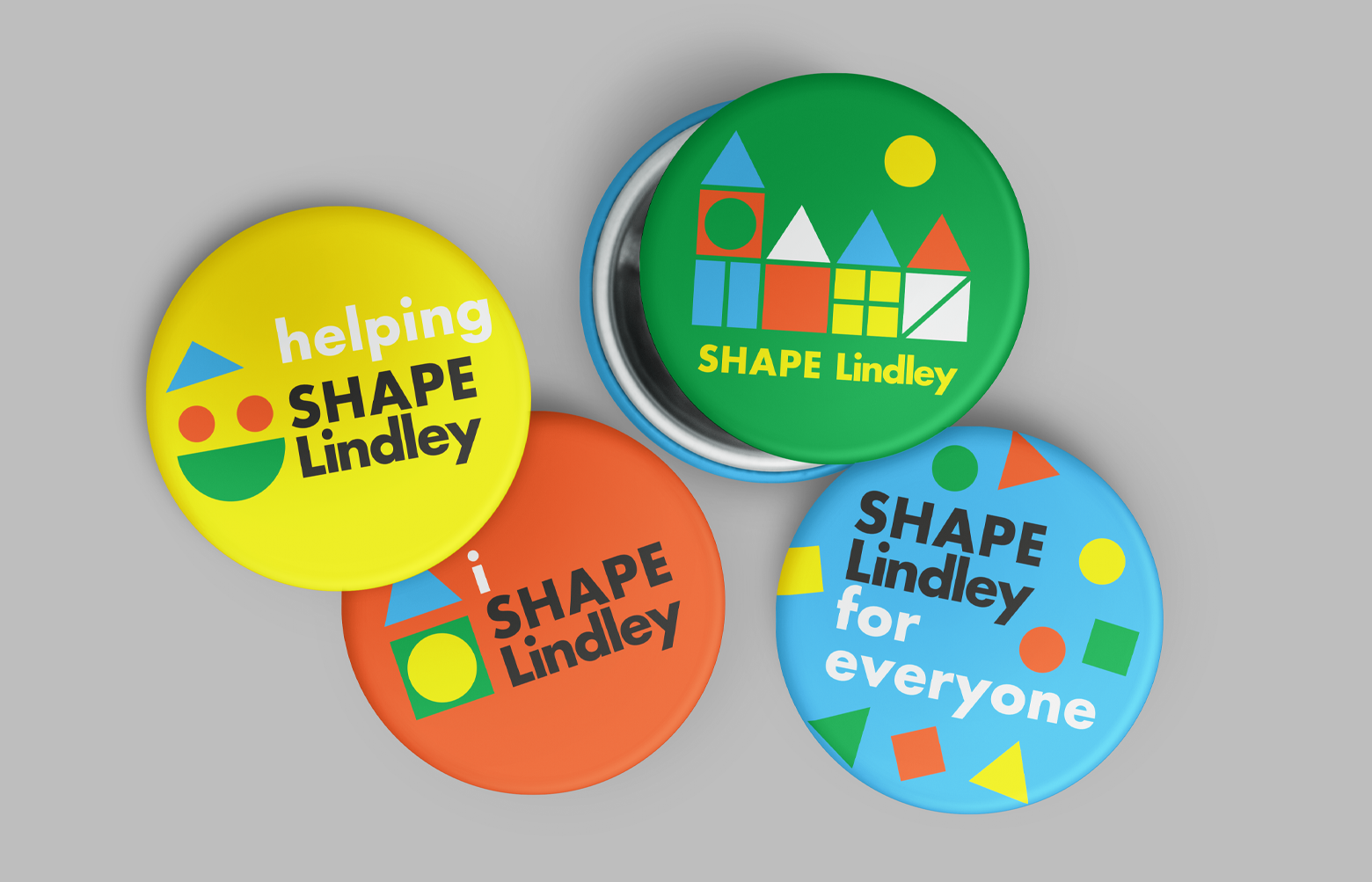 AND-Studio-SHAPELindley-Badges