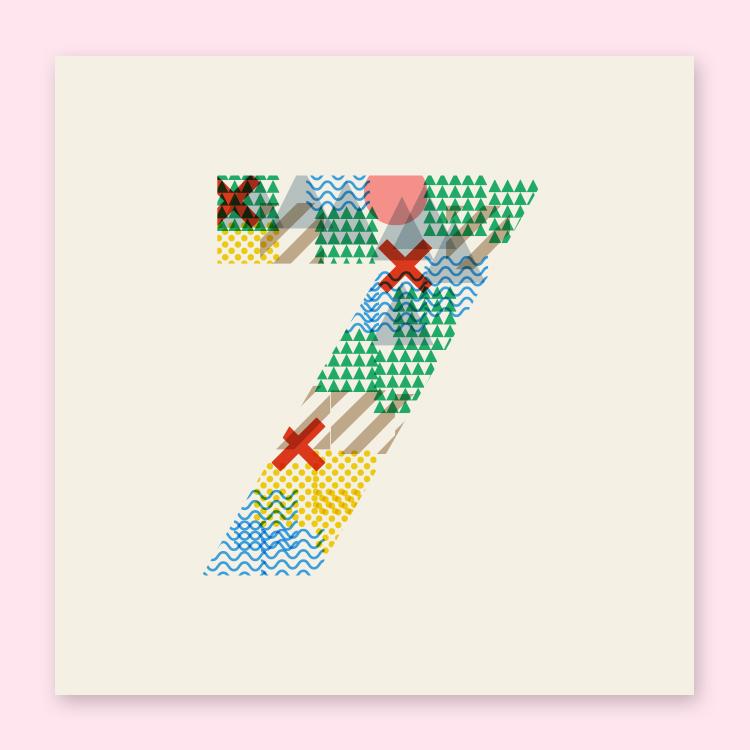36DaysofType-7