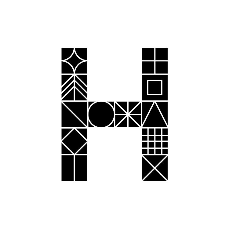 36Days04-H