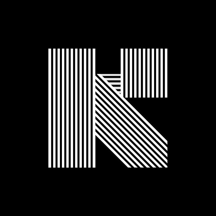 36Days04-K