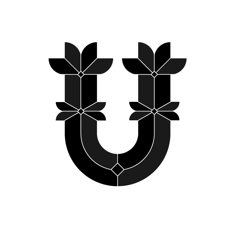 36Days04-U