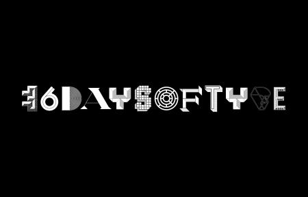 36DaysofType_04
